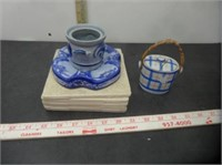 """Scottville MIOA July 7th """"i"""" Consignment Auction"""