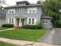 Lampton 2828 Hubbard  - Northcutt Properties 1120 Broadway