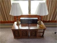 Lampton - Bull  Personal Property Auctions