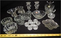 Traverse City MIOA July 9th Consignment Auction