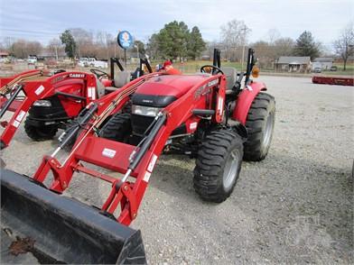 Farm Equipment For Sale By DLL Finance LLC - 66 Listings