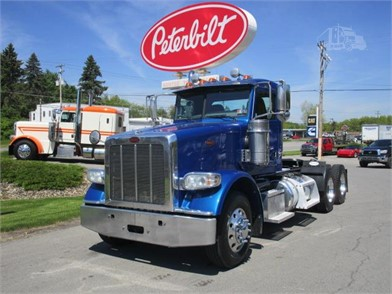 Pre-Owned | Hunter Truck