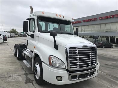 Fort Myers Freightliner | Trucks For Sale - 14 Listings