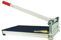 TOOLWAY MULTI-PURPOSE FLOOR CUTTER (NOT ASSEMBLED)