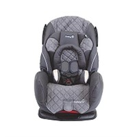 SAFETY1ST 3-IN-1 CAR SEAT