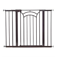 "SAFETY1ST BABY GATE 29""-47""W X 36""H"