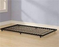 WALKER EDISON ROLL OUT BED FRAME TWIN