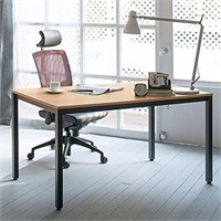 NEED COMPUTER/OFFICE/WRITING DESK 47""