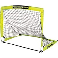 FRANKLIN SPORTS PORTABLE SOCCER GOAL (SMALL)