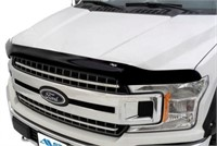 AUTO VENTSHADE BUGFLECTOR FOR CHRYSLER AND