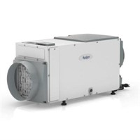 APRILAIRE MODEL 1830 DEHUMIDIFIER