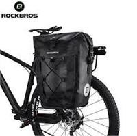 ROCK BROS BICYCLE BAG WATERPROOF