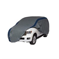 """DUCK COVERS WEATHER DEFENDER SUV OR PICKUP 17'5"""""""