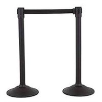 US WEIGHT SENTRY STANCHION
