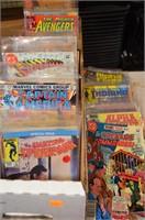Toys, Action Figures, Comics, Dolls & Collectibles