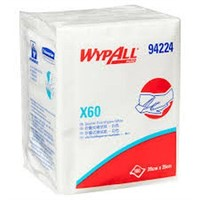WYPALL REUSABLE WIPERS 8 PACKS