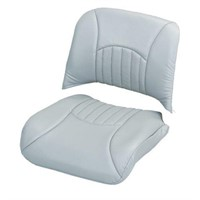 1 SET OF WISE REPLACEMENT BOAT SEATS