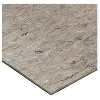 """MOHAWK DUAL SURFACE DOWN UNDER RUG PAD 24""""X96"""""""