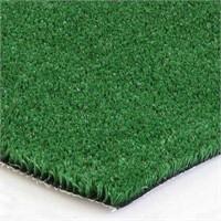 GRASS LIKE CARPET 4'X2'