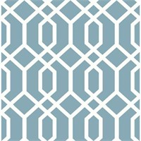 """BREWSTER EXCLUSIVE WALLCOVERING 32'X20"""""""