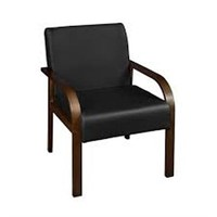 LOUNGE SIDE CHAIR(NOT ASSEMBLED)