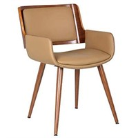 PORTHOS HOME FINNICK DINING CHAIR (NOT ASSEMBLED)