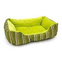 ALEKO SMALL PET BED