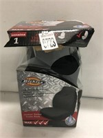 DICKIES UNIVERSAL HIGH BACK SEAT COVER