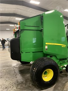 JOHN DEERE 56 Auction Results - 1701 Listings | TractorHouse