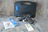 Gun Collectors Dream Auction #6 W/ Tools & Vehicles