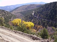 86 Acre Hunting Property, Dotsero, CO