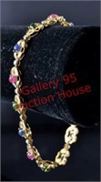 Jewelry Auction Online Only