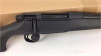 6.5 Cal. - New Mauser M-18 Bolt Action Rifle