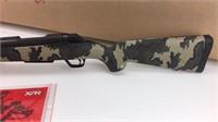 .243 Win. - Winchester XPR Hunter