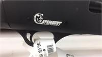 12 Gage - Catamount HD-12 Pump