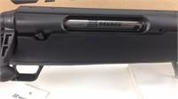 "6.5 Creedmoor Rifle By ""Savage Arms"""