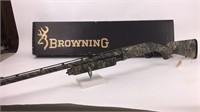 "12 Ga. Browning BPS 2 1/4 - 2 1/2-3"""