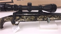 """.223 REM. - """"Savage Arms""""  Axis XP Rifle"""