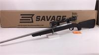 ".270Win. - ""Savage Arms"" Axis XP Rifle"