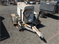 2015 June Consignment Auction - Day 2