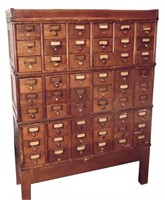 Sale 1009 The Library of Robert Easton, Part I, Shelf-Sale