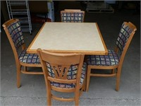 """Muskegon MIOA June 29th """"S"""" Consignment Auction"""