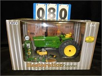 Farm Toy/Tonka Auction 7/18/15 Live and Online 10:00AM