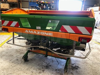 New Farm Machinery For Sale In Europe - 1361 Listings | MOMA Agri Spain