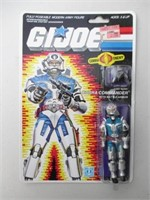 ONLINE ONLY - Vtg 1980's GI Joe Collection NIP