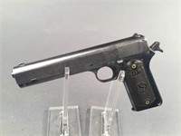 June 22nd Coins, Firearms & Militaria Auction