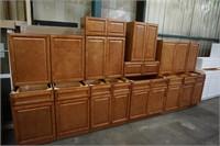 June Online Kitchen Auction