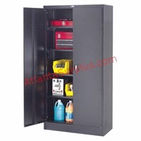 General Merchandise Industrial Cabinets Electronics Misc.
