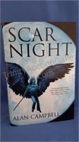 Estate Books Popular Fiction Book Online Auction