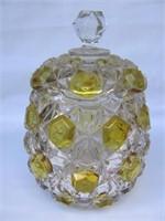 Mega-Glass Convention Auction